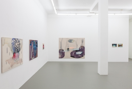 Tanja Pol -Youjin-017_Unter_Bewusstein_Austellung