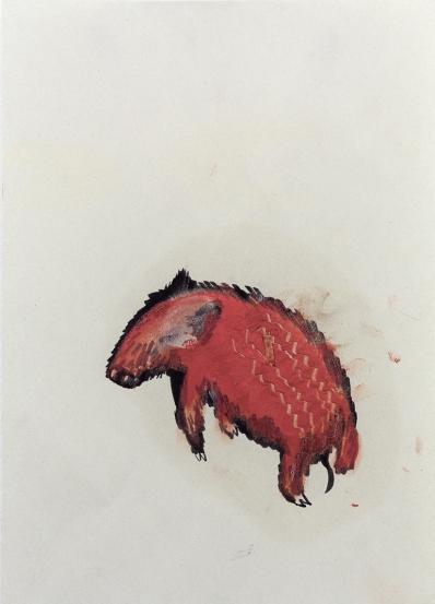 Wild_Schweinchen